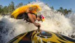 Professional Kayaker Dane Jackson Was Born to Paddle thumbnail