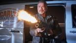 Watch: New 'Terminator: Dark Fate' Character Trailers thumbnail