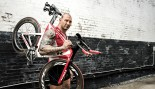 Hers Guy: Dave Bautista thumbnail
