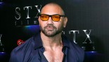 Dave Bautista Posted His Physique Through the Years thumbnail