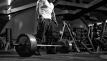 Best Assistance Exercises for Real Strength Gains thumbnail