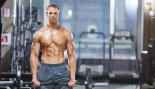4 Get-Ripped Tips from Trainer and Bodybuilder Joe McNelis thumbnail