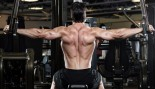 Delt Workout thumbnail