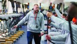 What it Takes to Become an NFL Strength Coach thumbnail