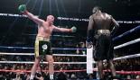 Deontay Wilder vs. Tyson Fury thumbnail