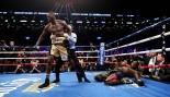 Deontay Wilder Bermane Stiverne Knockout thumbnail