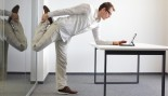 How Stepping Away From Your Desk Can Lower Your Blood Pressure  thumbnail