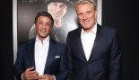 5 Ways Dolph Lundgren is Training for His Rumored Return as Ivan Drago in 'Creed 2' thumbnail