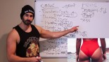 Pros and cons of dating a fit chick on Bro Science thumbnail