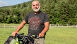 Don-Devaney-Bike-Vermont thumbnail