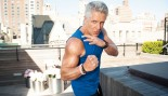 No Shortcut to Fit: Donny Deutsch Gets Jacked thumbnail
