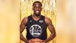 Draymond Green of the Golden State Warriors thumbnail