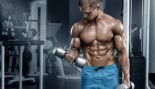 man-gym-standing-dumbbell-curl thumbnail
