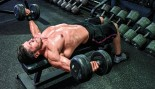 Take Your Weight Training To the Max  thumbnail