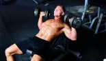 Boost Strength and Mass with the 5X5 System thumbnail