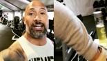 Dwayne Johnson  thumbnail