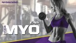 Search To Find New Team EAS Myoplex Ambassadors thumbnail