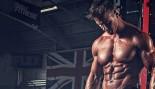 Get the Ultra Lean Nutrition Manual thumbnail