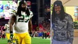 eddie-lacy-split-full thumbnail