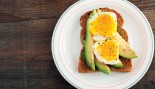 egg and avocado toast thumbnail