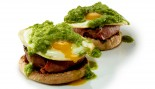 eggs benedict thumbnail