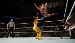 6 WWE Divas to Keep An Eye On at WrestleMania 32 thumbnail