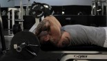 Triceps Workout - Skullcrusher thumbnail
