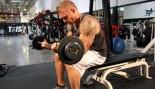 Big Forearms Workout thumbnail
