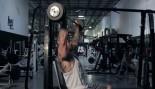 Shoulder Exercises thumbnail
