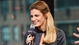 Erin Andrews Opens Up About Cancer Diagnosis thumbnail