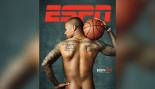Watch: ESPN Releases Body Issue Roster and Behind-the-Scenes Video thumbnail