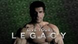 Lou Ferrigno Legacy thumbnail