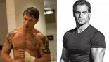 The 10 most impressively jacked British actors to hit the screen in 2017 thumbnail