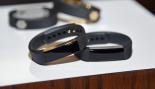 fitness-tracker-fitbit thumbnail