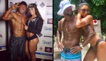 The 20 Fittest Couples on Instagram thumbnail
