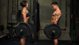 flirt-tips-content-deadlift thumbnail