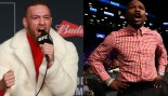 Mayweather: McGregor Superfight is 'Very, Very Close' to Happening thumbnail