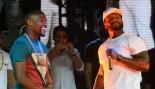 Floyd Mayweather & 50 Cent  thumbnail