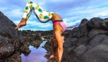 Best Yoga Accounts to Follow on Instagram thumbnail