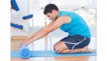 Why You Should Be Foam Rolling thumbnail