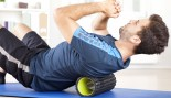 How to Make Sure You're Foam Rolling Correctly thumbnail