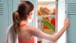 food-locker thumbnail