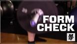 form-check-deadlift thumbnail