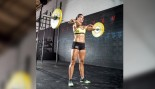 9 Foundational Crossfit Movements  thumbnail