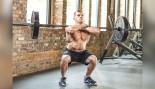 Lift Pain-Free With the Reflexive Performance Reset Method thumbnail