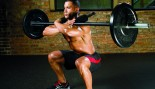front squat safety squat thumbnail