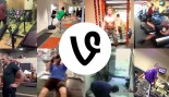 funniest gym vines 2014 thumbnail