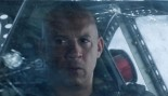 Vin Diesel In The Fate of the Furious  thumbnail