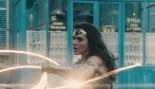 Gal Gadot As Wonder Woman  thumbnail