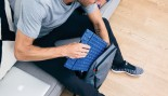 5 Space-Saving Pieces of Workout Equipment thumbnail